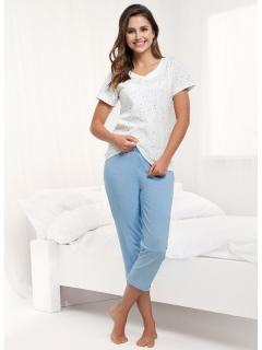 Piżama Luna 481