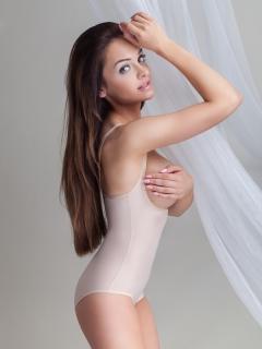 Body Mitex Softly